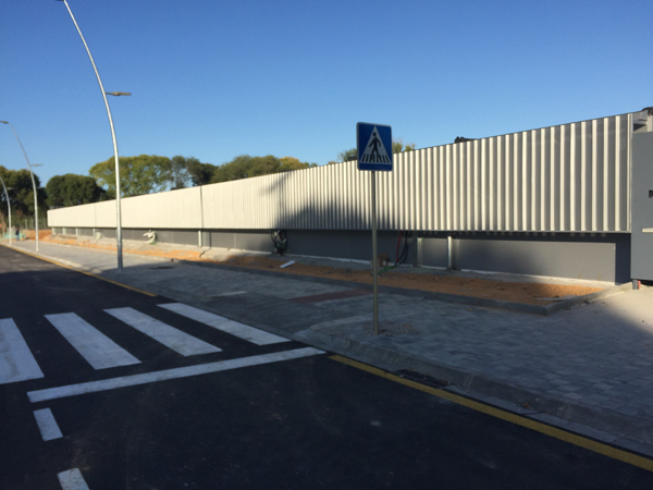 NOVA ESCOLA - CASTELL D ARO